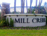 Mill Creek - Cooper City Homes For Sale
